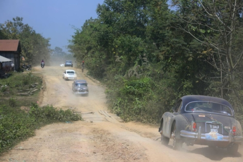 rally-images107