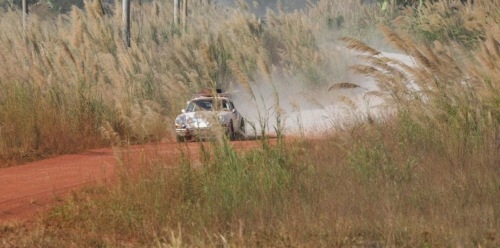 rally-images120