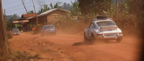 rally-images171