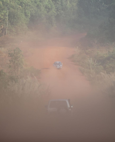 rally-images203