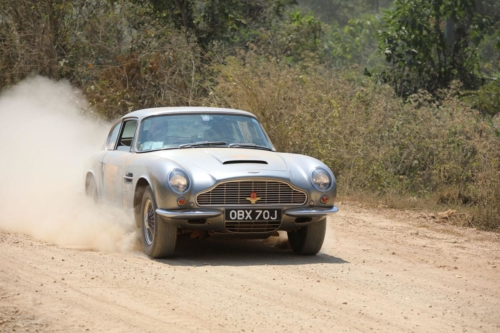 rally-images93