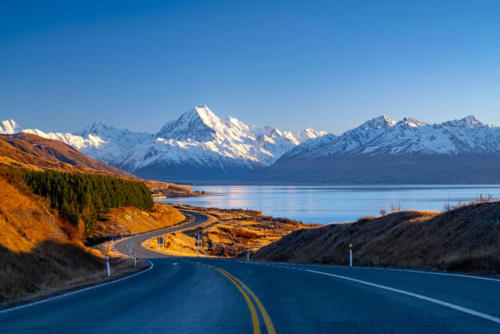 NEW-ZEALAND-IMAGES-13