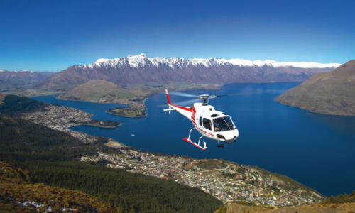 NEW-ZEALAND-IMAGES-4